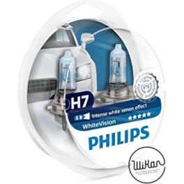 https://www.wikar.es/84086-thickbox_default/philips-juego-de-bombillas-h7-whitevision.jpg